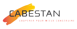 cabestan-logo-transparent.web